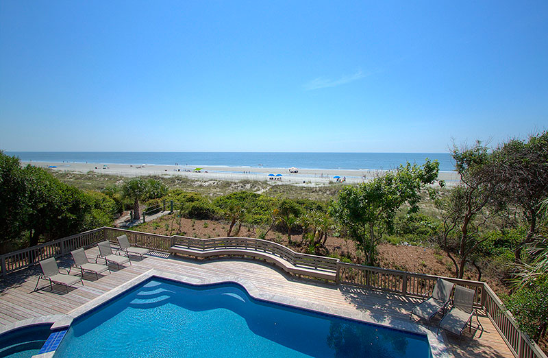 Fantastic Holiday Specials Hilton Head Vacation Rental Deals Download Free Architecture Designs Grimeyleaguecom