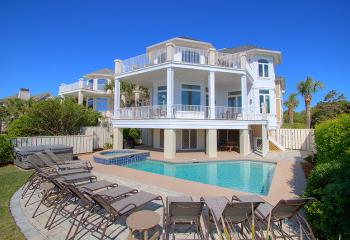 Fantastic Destination Vacation Hilton Head Island Hilton Head Home Remodeling Inspirations Cosmcuboardxyz