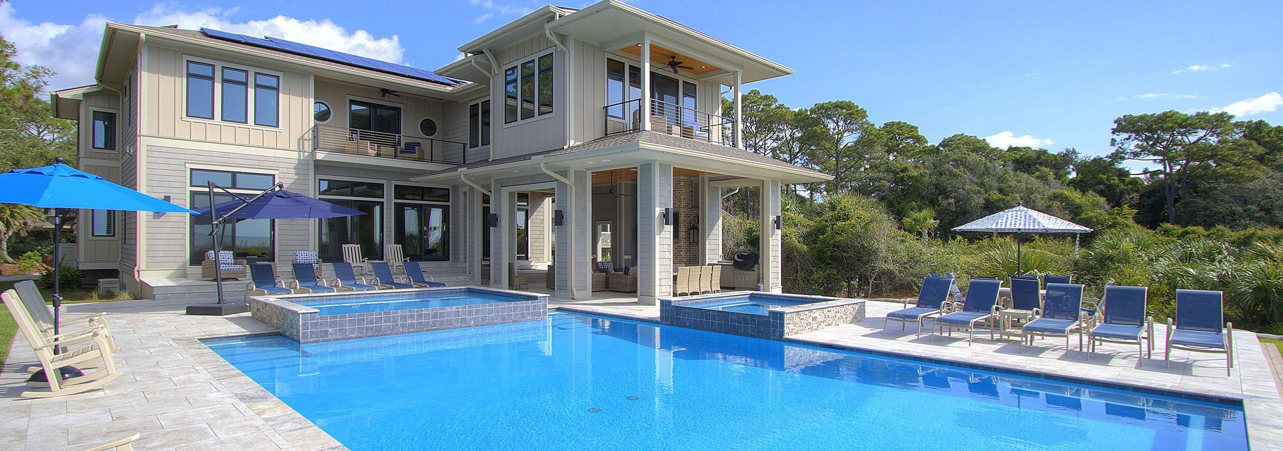Destination Vacation Hilton Head Island Hilton Head Vacation Rentals