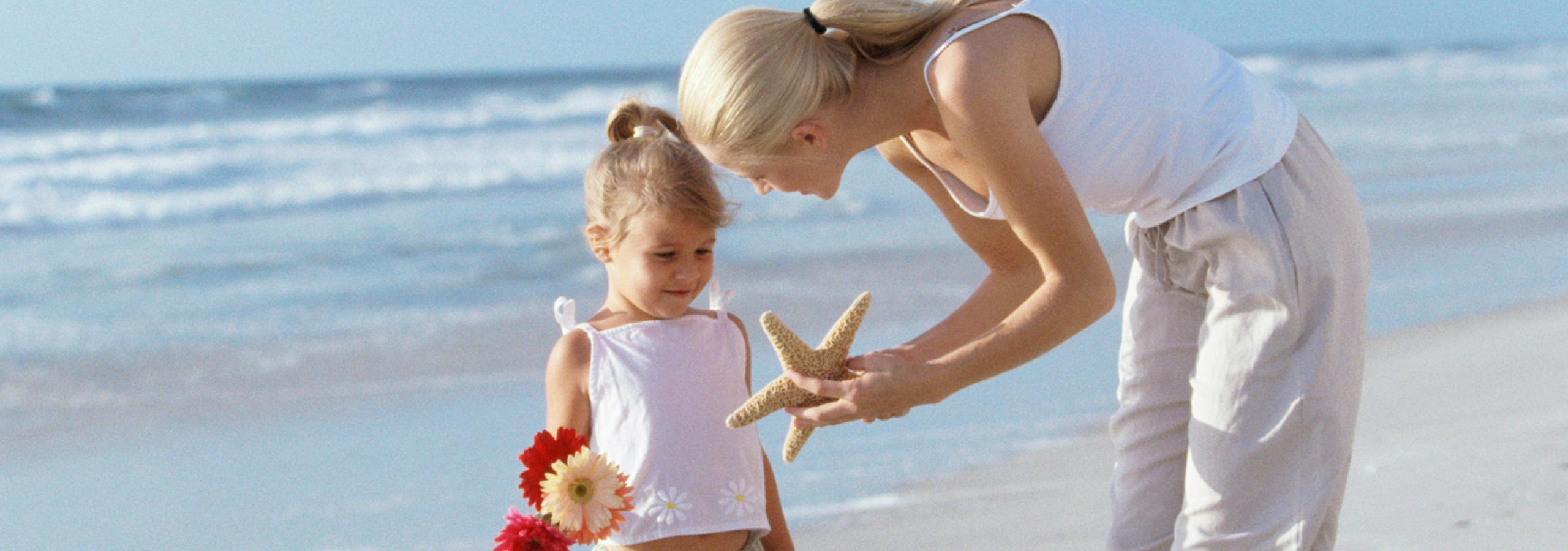 Destination vacation hilton head island hilton head for Mother daughter vacation destinations