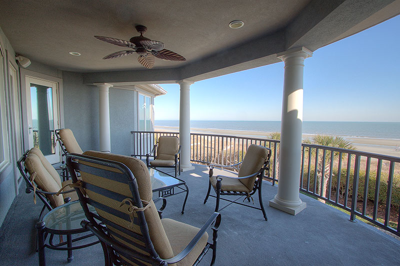 Forest Beach Rental 37 Dune Lane Hilton Head Vacation Rentals